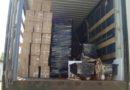 kontener-export-6