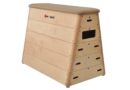 gs-012-gs-014-plywood-1