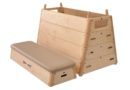 gs-012-gs-014-plywood-2