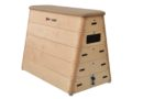 gs-013-gs-015-plywood-1