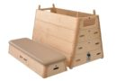 gs-013-gs-015-plywood-2